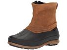 Tundra Boots Monique