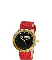 Steve Madden - SMW044