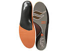Sof Sole Fit Series High Arch Insole