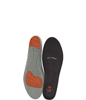 Sof Sole - Work Insole