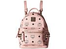 MCM - Stark X Mini Backpack