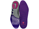 Sof Sole Gel Support Insole