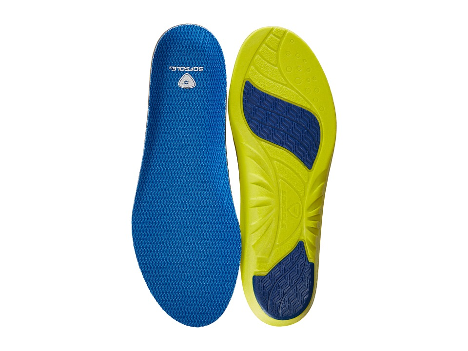 Sof Sole - Athlete Insole
