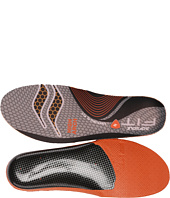 Sof Sole - Fit Series High Arch Insole