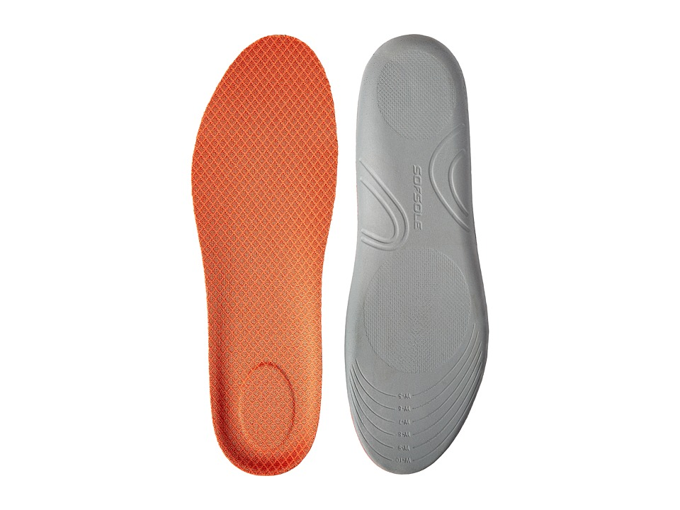 Sof Sole - Canvas Comfort Insole