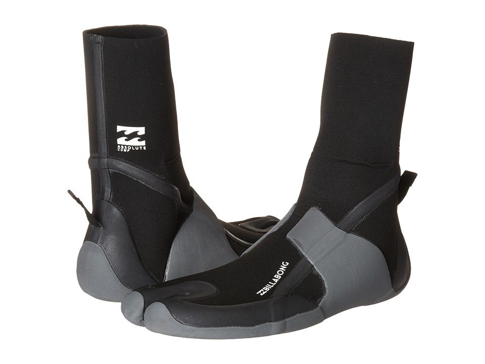 Billabong - 3mm Absolute Competition Boot
