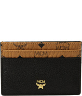 MCM - Corina Visetos Mini Card Case