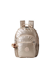 Kipling - Seoul Small Metallic