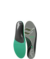 Sof Sole - Fit Series Neutral Arch Insole