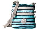 Kipling - IF - Alvar XS Minibag