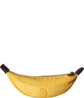 Kipling - Banana