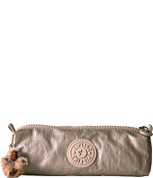 Kipling - Freedom Pen Case/Cosmetic Bag