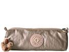 Kipling - Freedom Pen Case/Cosmetic Bag