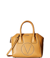 Valentino Bags by Mario Valentino - Minimi