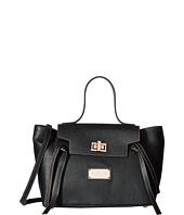 Valentino Bags by Mario Valentino - Camilla