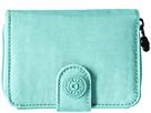Kipling - New Money Deluxe Wallet