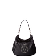Valentino Bags by Mario Valentino - Penelope