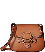 Valentino Bags by Mario Valentino - Juliette