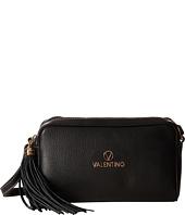 Valentino Bags by Mario Valentino - Mila