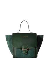 Valentino Bags by Mario Valentino - Amy