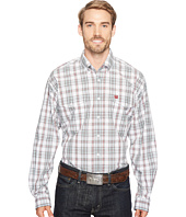 Cinch - Plain Weave Plaid
