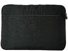Kipling Laptop Sleeve 15