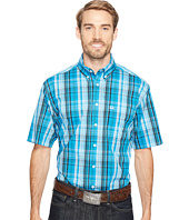 Cinch - Athletic Plaid