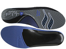Sof Sole Fit Series Low Arch Insole