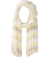 Calvin Klein - Beach Stripe Scarf
