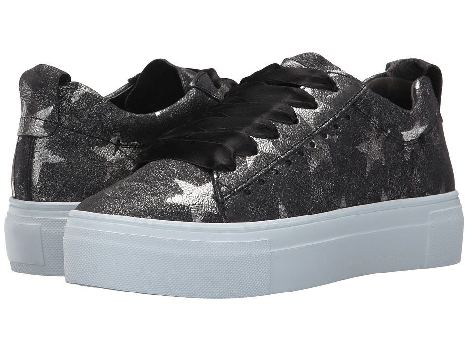Kennel & Schmenger - Big Star Print Sneaker