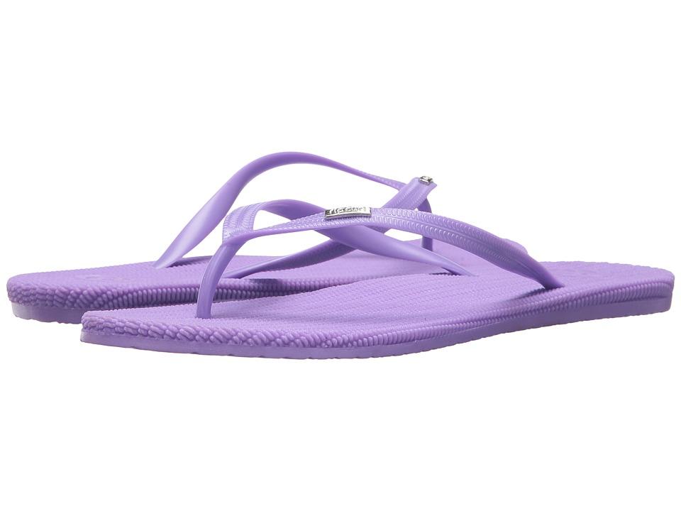 Rip Curl Fiesta (Purple Haze) Women