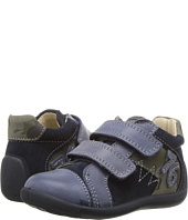Primigi Kids - PSU 8518 (Infant/Toddler)