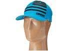 Cinch - Flexfit Embroidered Hat