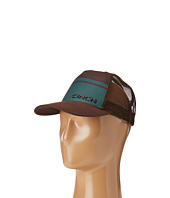 Cinch - Snap Back Mesh Trucker Hat