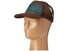 Cinch - Snap Back Mesh Trucker Hat