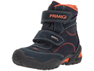 Primigi Kids PHAGT 8645 (Toddler/Little Kid)