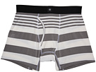 Richer Poorer Dunn Premium Boxer Brief
