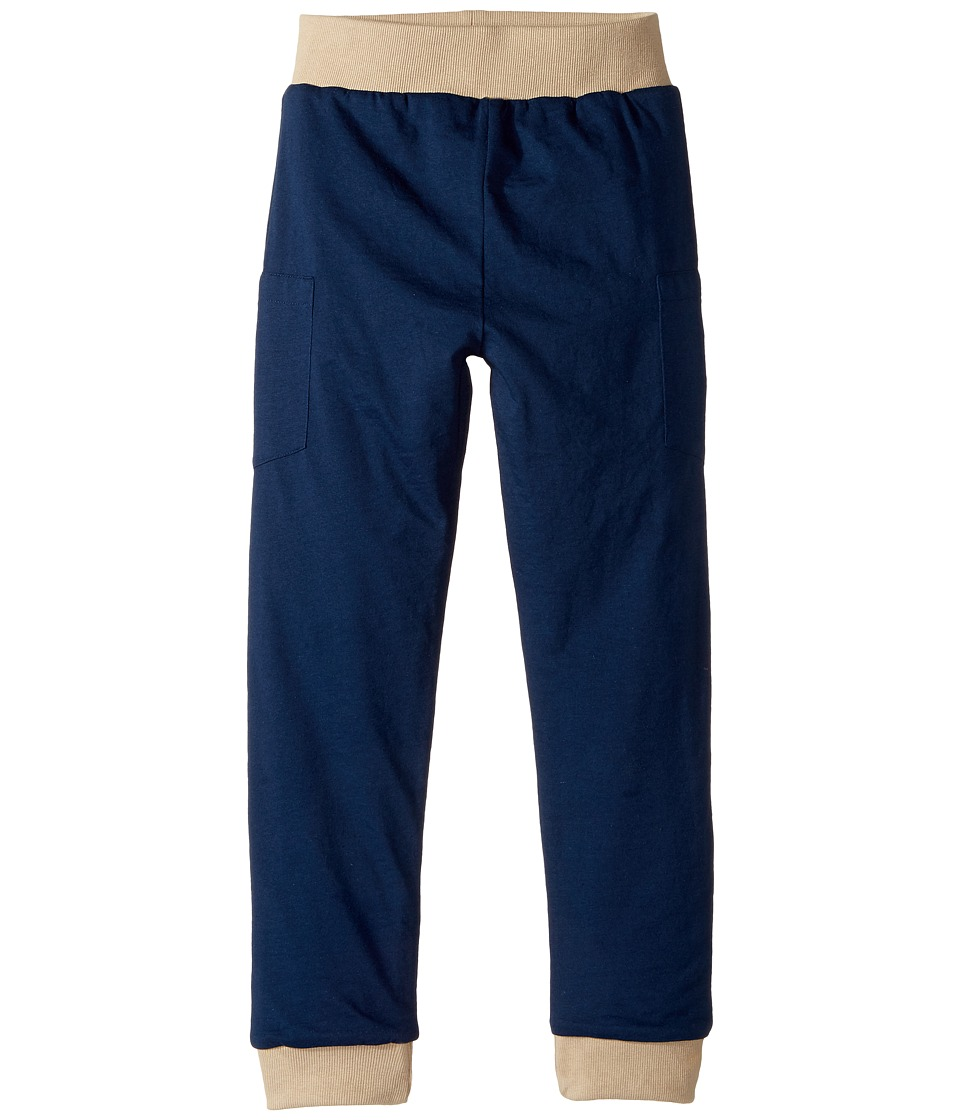 4Ward Clothing - Four-Way Reversible Pants