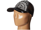 Cruel - Unstructured Mesh Trucker Hat