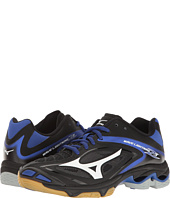 Mizuno - Wave Lightning Z3