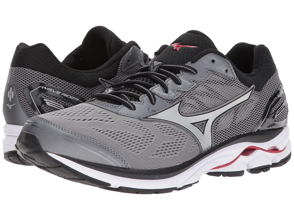 best shoes underpronation runner