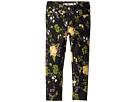 Levi's(r) Kids 710 Brushed Twill Super Skinny Jeans (Little Kids)