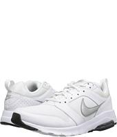 Nike - Air Max 16