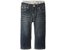 Murphy Pull-On Jeans (Infant)
