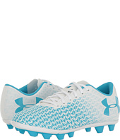 Under Armour Kids - CF Force 3.0 FG-R Jr. Soccer (Toddler/Little Kid/Big Kid)