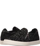 Manila Grace - Velvet Sneakers