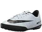Nike Kids Jr Mercurialx Vapor XI CR7 TF Soccer (Toddler/Little Kid/Big Kid)