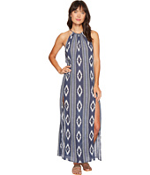 Rip Curl - Peace Tribe Maxi Dress