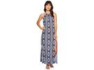 Rip Curl - Peace Tribe Maxi Dress