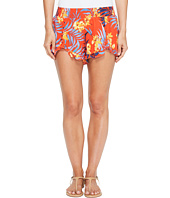 Rip Curl - Tropicana Short